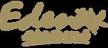 Eden-Logo-Gold_edited.png