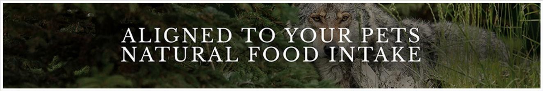 Eden food intake.jpg