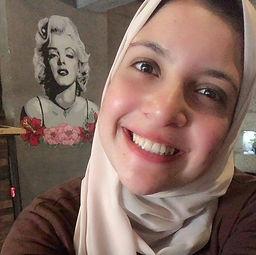 Dina Aboeleneen - Dina Aboeleneen.jpg