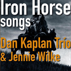 Iron Horse Digital cov2.jpg