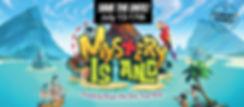 VBS - Mystery Island - Save the Date.jpg