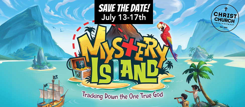 VBS - Mystery Island - Save the Date.jpg