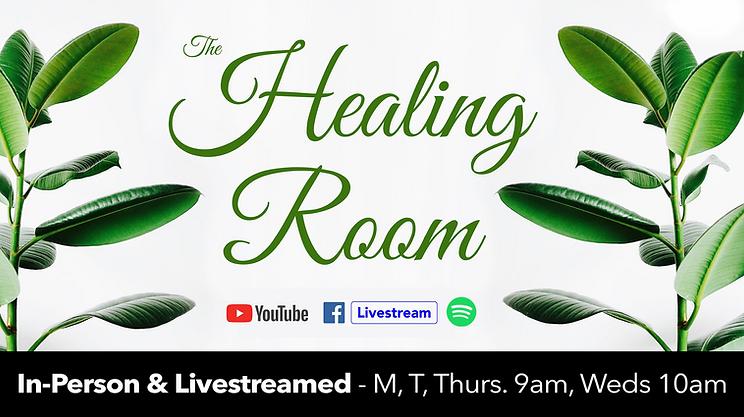 Healing Room Slide 2021.png