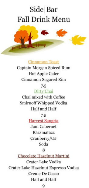 Fall-Drink-Menu_edited.jpg