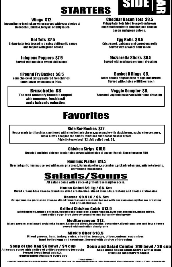 summer-temp-menu-Front-SB.jpg