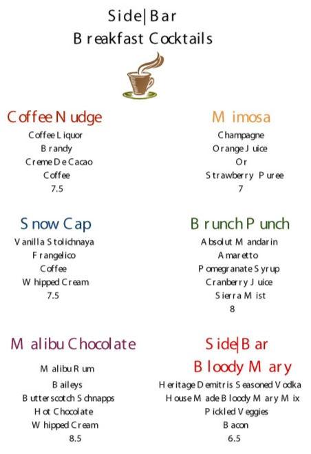 Breakfast-drinks_edited.jpg