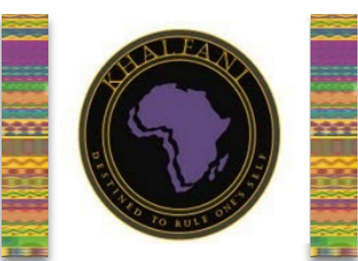 african.PNG