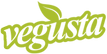 logo-vegusta-footer (1).png