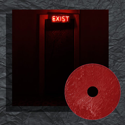 EP - EXIST