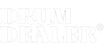 logo2cut.png