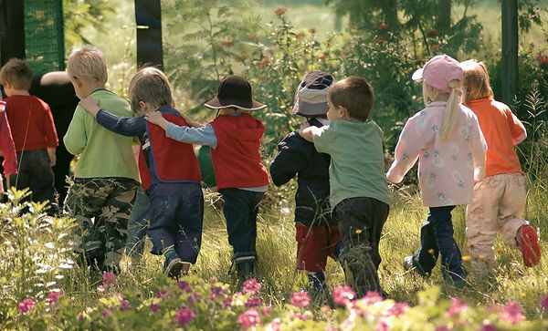 kids-playing-LR_edited.jpg