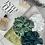 Thumbnail: Oversized Scrunchie