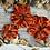 Thumbnail: Autumn Collection 21