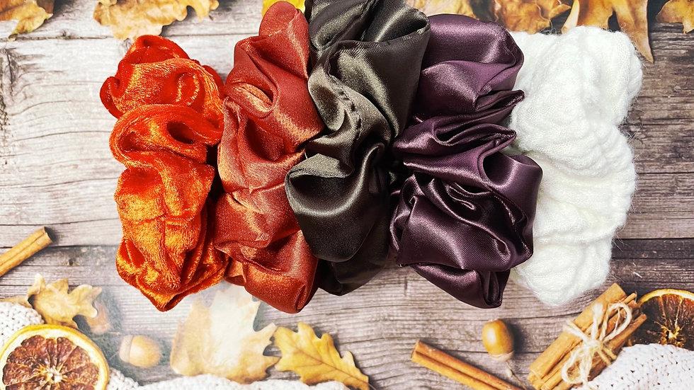 Autumn Collection 21