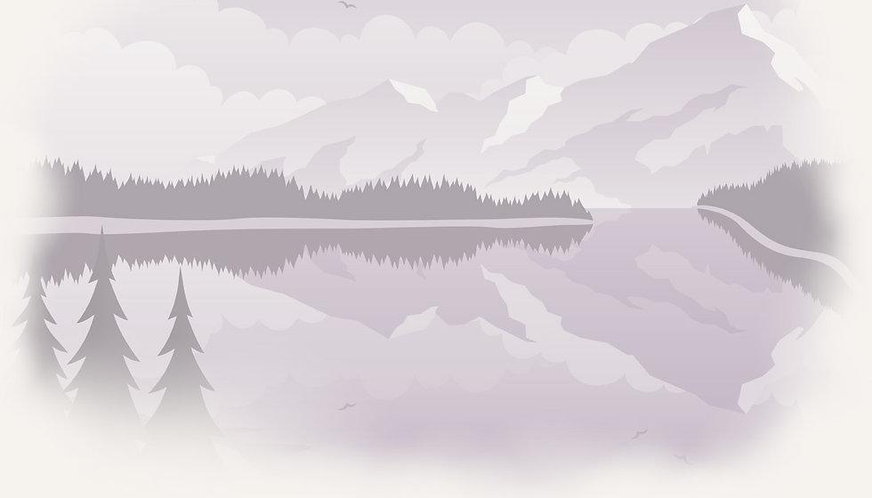 Grey Image Mountains.jfif