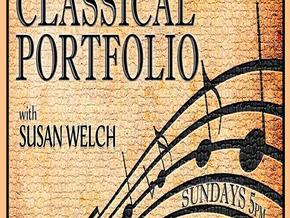 Classical Portfolio