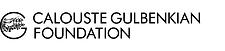 Gulbenkian logo.png