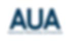AUA_official_logo.png