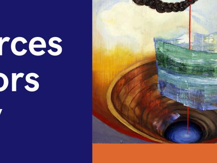 Awareness Through Art: Marking Genocide Awareness Month