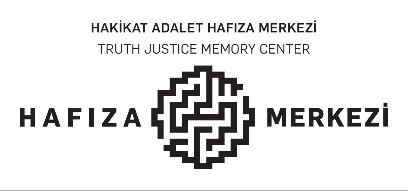 The Human Rights Association and the Centre for Truth Justice Memory to become intervening party in