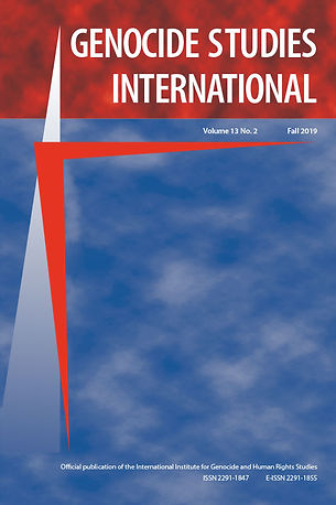 gsi.2020.13.issue-2.cover.jpg