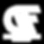 DESTINATION-FITNESS-LOGO-FINAL-SQ-WHITE-