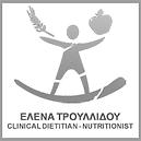 Elena-Logo-1.png