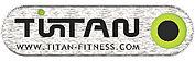 TitanFitness.jpg