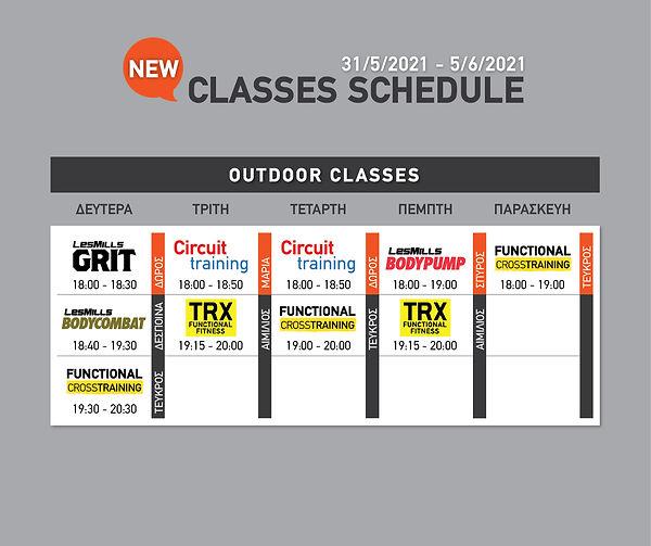 Classes Program - JUNE 21 POST 2.jpg