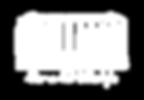 GrillMan Logos-02.png
