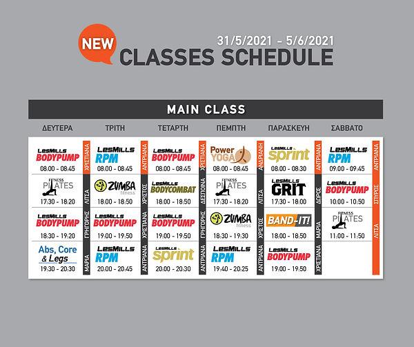 Classes Program - JUNE 21 POST 1.jpg