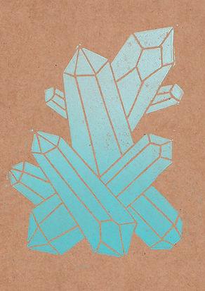 Postkarte 3.jpeg