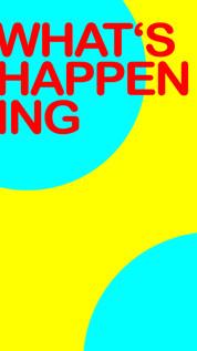 B2_Whatshappening_story.jpg