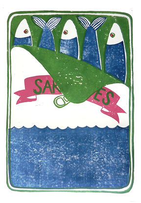 SardinesDruck1.jpg
