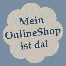 OnlineShopInfo.tif