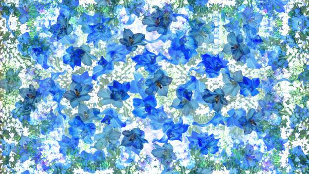 BlumenMosaik_Def2.jpg