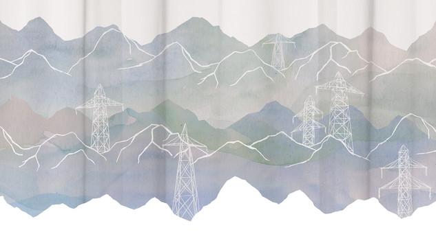 Bergkette_Strommast_Vorhang.jpg