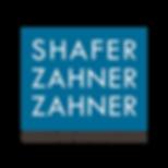 Shafer Zahner Zahne