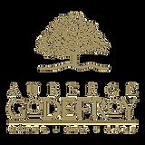 Auberge GodefroyAJUSTEE-01.png