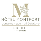 logo-Montfort-Nicolet.png