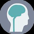 neurologybig.png