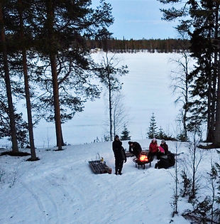 Winter%20Jokijarvi%20Grilling%20Station%