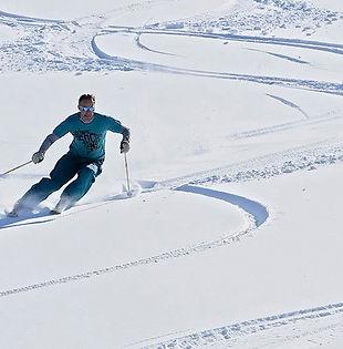 taivalvaara hiihtokeskus laskettelu.jpg