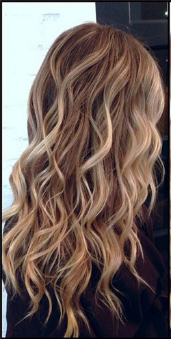 1a6c303cc16fbac85f2ff21360a5a767--natural-blondes-the-wave.jpg