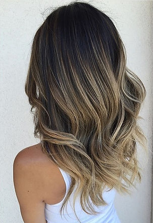 sombre-aka-sort-of-ombre-brunette-highlights.jpg