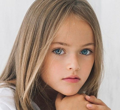 the-child-model-youre-about-to-see-everywhere-1645430-1454541411.640x0c.jpg