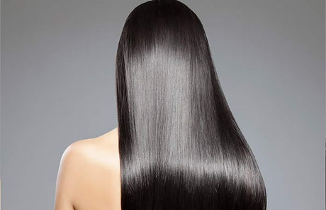 Japanese-Straightening-Or-Thermal-Reconditioning.jpg