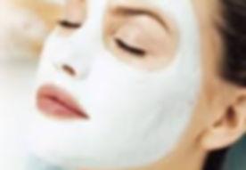 skin-polish-at-home.jpg