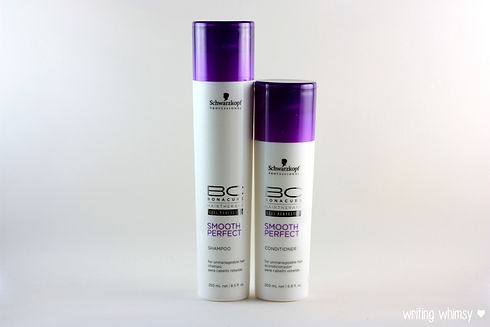 Schwarzkopf-Professional-BC-HAIRTHERAPY-Smooth-Perfect-Shampoo-4.jpg