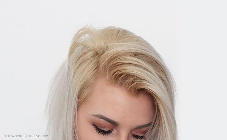 DIY-hair-toner-1.jpg